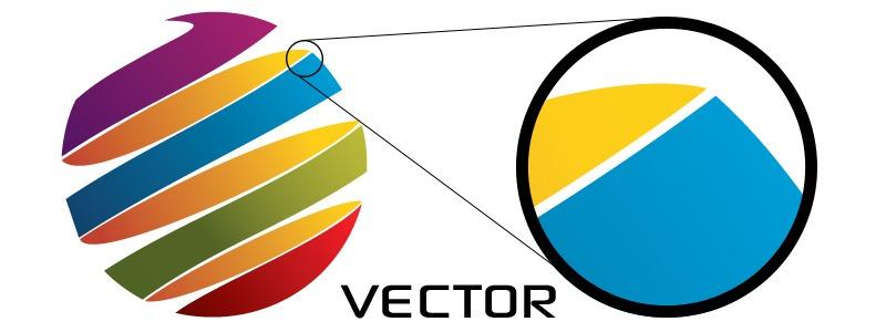 Raster Images vs  Vect...